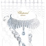 810391-1001_sketch_diamond_necklace_from_the_red_carpet_collection_2013