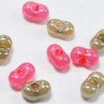 peanut_beads