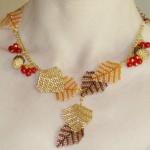 autumn_necklace