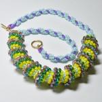 spiralling_spirals_necklace