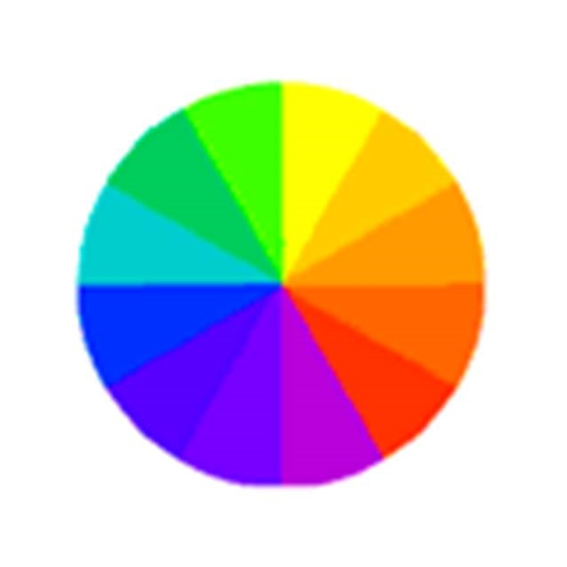 What Is Colour Theory?