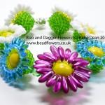 Rizo_Dagger_Flowers