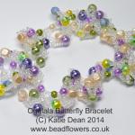 ogalala_butterfly_bracelet