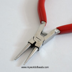 round_nose_pliers