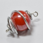 wire_wrapped_bead