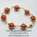 wire_wrapped_bead_bracelet