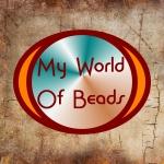 MyWorldBeads_Logo