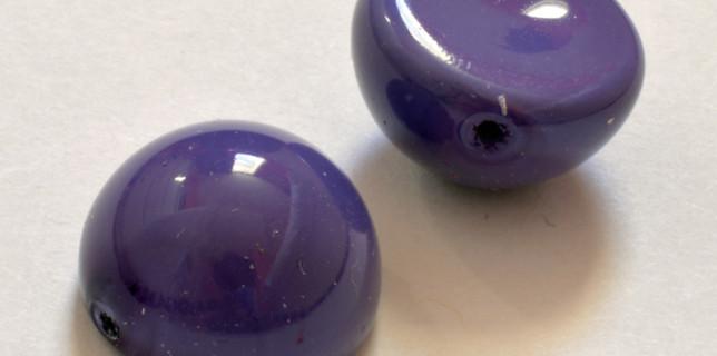 dome beads