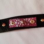 leather_bracelet (800x352)