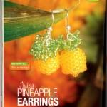 pineapple-bead-feb10