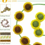 sunflowers_BWGjul08
