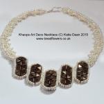 kheops_art_deco_necklace