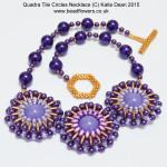 bead colour combinations