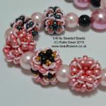 Infinity_beaded_beads1