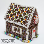 gingerbread_house_box1