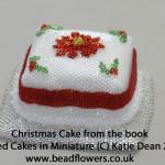 xmas_cake_web