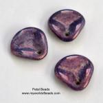 Petals Beads