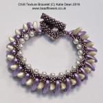 Chilli_Texture_Bracelet3_website