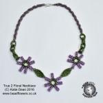 True 2 Beads