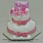bling_cake