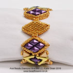 avabeadsdiamondbracelet2
