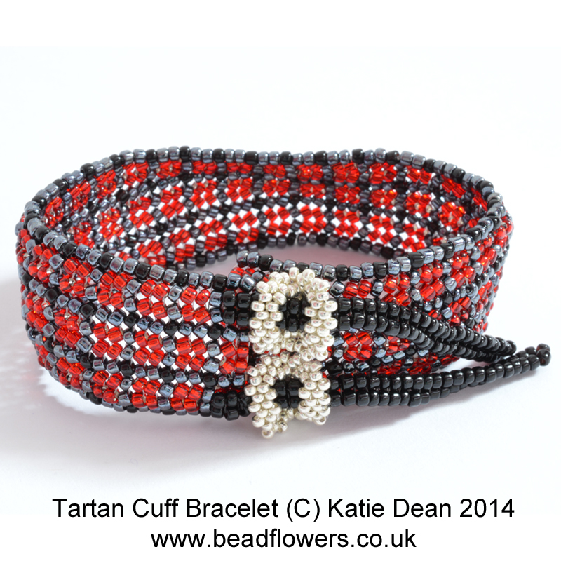 c919a80b683 Copying Beading Patterns: 3 Reasons Not To - Katie Dean