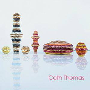 Cath Thomas Beadwork